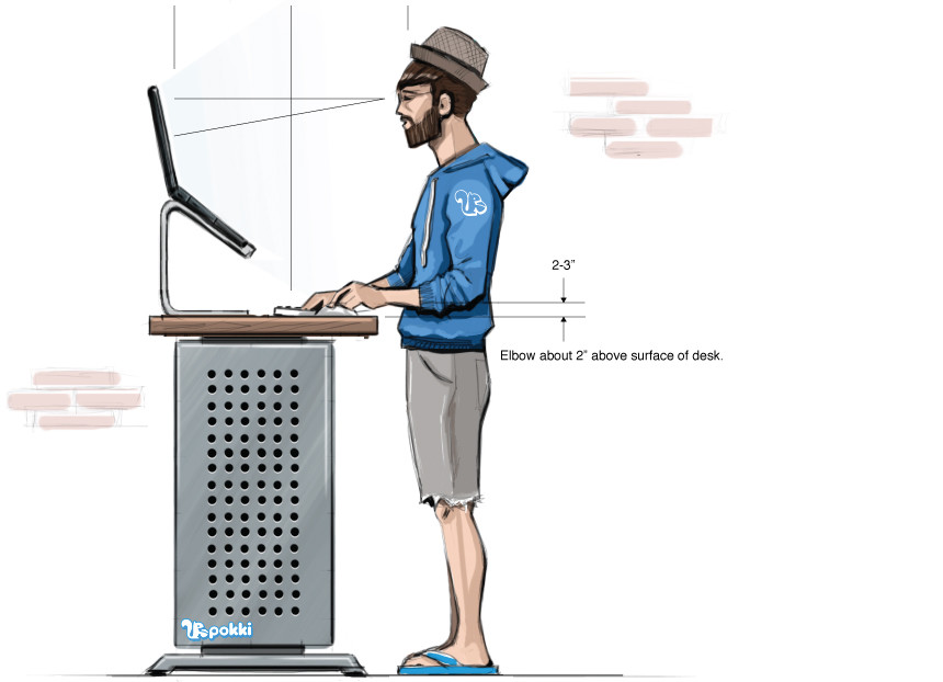 cropped-standing_desk_diagram.jpg