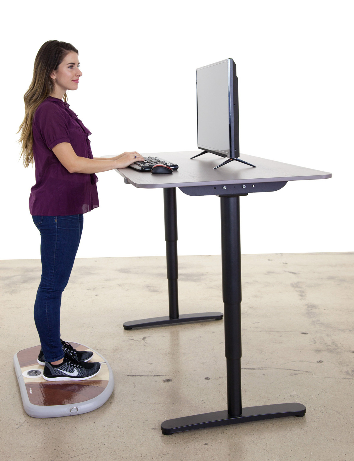 Wurf-Standing_9835-small